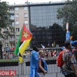 sdmkrakow2016 532 150x150 - Galeria zdjęć - 28 07 2016 - Światowe Dni Młodzieży w Krakowie