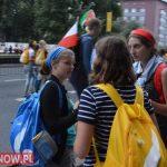 sdmkrakow2016 533 150x150 - Galeria zdjęć - 28 07 2016 - Światowe Dni Młodzieży w Krakowie