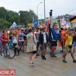 sdmkrakow2016 534 150x150 - Galeria zdjęć - 28 07 2016 - Światowe Dni Młodzieży w Krakowie