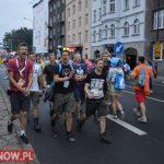 sdmkrakow2016 535 150x150 - Galeria zdjęć - 28 07 2016 - Światowe Dni Młodzieży w Krakowie