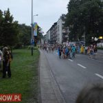 sdmkrakow2016 536 1 150x150 - Galeria zdjęć - 28 07 2016 - Światowe Dni Młodzieży w Krakowie