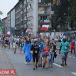 sdmkrakow2016 537 1 150x150 - Galeria zdjęć - 28 07 2016 - Światowe Dni Młodzieży w Krakowie