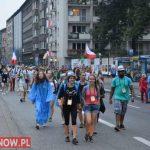 sdmkrakow2016 538 150x150 - Galeria zdjęć - 28 07 2016 - Światowe Dni Młodzieży w Krakowie
