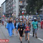 sdmkrakow2016 539 150x150 - Galeria zdjęć - 28 07 2016 - Światowe Dni Młodzieży w Krakowie