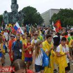 sdmkrakow2016 54 1 150x150 - Galeria zdjęć - 28 07 2016 - Światowe Dni Młodzieży w Krakowie