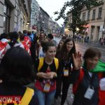 sdmkrakow2016 540 1 150x150 - Galeria zdjęć - 28 07 2016 - Światowe Dni Młodzieży w Krakowie