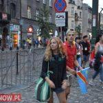 sdmkrakow2016 541 1 150x150 - Galeria zdjęć - 28 07 2016 - Światowe Dni Młodzieży w Krakowie