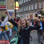 sdmkrakow2016 542 1 150x150 - Galeria zdjęć - 28 07 2016 - Światowe Dni Młodzieży w Krakowie