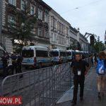 sdmkrakow2016 543 150x150 - Galeria zdjęć - 28 07 2016 - Światowe Dni Młodzieży w Krakowie