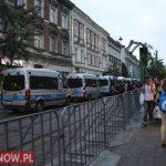 sdmkrakow2016 544 1 150x150 - Galeria zdjęć - 28 07 2016 - Światowe Dni Młodzieży w Krakowie