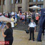 sdmkrakow2016 545 150x150 - Galeria zdjęć - 28 07 2016 - Światowe Dni Młodzieży w Krakowie