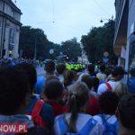 sdmkrakow2016 546 150x150 - Galeria zdjęć - 28 07 2016 - Światowe Dni Młodzieży w Krakowie