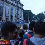 sdmkrakow2016 547 1 150x150 - Galeria zdjęć - 28 07 2016 - Światowe Dni Młodzieży w Krakowie