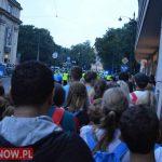 sdmkrakow2016 548 1 150x150 - Galeria zdjęć - 28 07 2016 - Światowe Dni Młodzieży w Krakowie