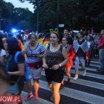 sdmkrakow2016 549 1 150x150 - Galeria zdjęć - 28 07 2016 - Światowe Dni Młodzieży w Krakowie
