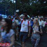 sdmkrakow2016 550 150x150 - Galeria zdjęć - 28 07 2016 - Światowe Dni Młodzieży w Krakowie