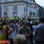 sdmkrakow2016 551 1 150x150 - Galeria zdjęć - 28 07 2016 - Światowe Dni Młodzieży w Krakowie