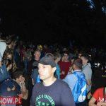 sdmkrakow2016 553 1 150x150 - Galeria zdjęć - 28 07 2016 - Światowe Dni Młodzieży w Krakowie