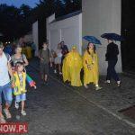 sdmkrakow2016 555 150x150 - Galeria zdjęć - 28 07 2016 - Światowe Dni Młodzieży w Krakowie