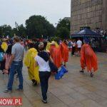 sdmkrakow2016 557 150x150 - Galeria zdjęć - 28 07 2016 - Światowe Dni Młodzieży w Krakowie