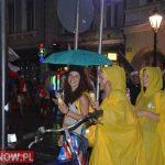 sdmkrakow2016 558 150x150 - Galeria zdjęć - 28 07 2016 - Światowe Dni Młodzieży w Krakowie