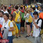 sdmkrakow2016 56 150x150 - Galeria zdjęć - 28 07 2016 - Światowe Dni Młodzieży w Krakowie