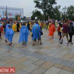 sdmkrakow2016 560 150x150 - Galeria zdjęć - 28 07 2016 - Światowe Dni Młodzieży w Krakowie