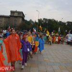 sdmkrakow2016 561 150x150 - Galeria zdjęć - 28 07 2016 - Światowe Dni Młodzieży w Krakowie