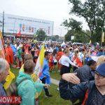 sdmkrakow2016 562 1 150x150 - Galeria zdjęć - 28 07 2016 - Światowe Dni Młodzieży w Krakowie
