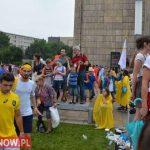 sdmkrakow2016 563 1 150x150 - Galeria zdjęć - 28 07 2016 - Światowe Dni Młodzieży w Krakowie