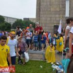 sdmkrakow2016 563 150x150 - Galeria zdjęć - 28 07 2016 - Światowe Dni Młodzieży w Krakowie