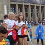 sdmkrakow2016 564 150x150 - Galeria zdjęć - 28 07 2016 - Światowe Dni Młodzieży w Krakowie