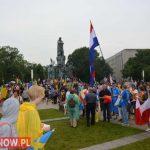 sdmkrakow2016 565 1 150x150 - Galeria zdjęć - 28 07 2016 - Światowe Dni Młodzieży w Krakowie