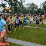 sdmkrakow2016 566 150x150 - Galeria zdjęć - 28 07 2016 - Światowe Dni Młodzieży w Krakowie
