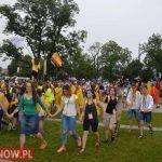 sdmkrakow2016 567 150x150 - Galeria zdjęć - 28 07 2016 - Światowe Dni Młodzieży w Krakowie