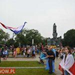 sdmkrakow2016 568 150x150 - Galeria zdjęć - 28 07 2016 - Światowe Dni Młodzieży w Krakowie