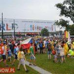 sdmkrakow2016 571 150x150 - Galeria zdjęć - 28 07 2016 - Światowe Dni Młodzieży w Krakowie