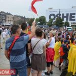 sdmkrakow2016 574 1 150x150 - Galeria zdjęć - 28 07 2016 - Światowe Dni Młodzieży w Krakowie