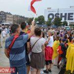 sdmkrakow2016 574 150x150 - Galeria zdjęć - 28 07 2016 - Światowe Dni Młodzieży w Krakowie
