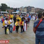 sdmkrakow2016 575 150x150 - Galeria zdjęć - 28 07 2016 - Światowe Dni Młodzieży w Krakowie