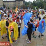 sdmkrakow2016 576 150x150 - Galeria zdjęć - 28 07 2016 - Światowe Dni Młodzieży w Krakowie