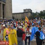 sdmkrakow2016 577 150x150 - Galeria zdjęć - 28 07 2016 - Światowe Dni Młodzieży w Krakowie
