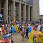 sdmkrakow2016 578 150x150 - Galeria zdjęć - 28 07 2016 - Światowe Dni Młodzieży w Krakowie