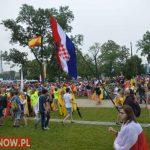sdmkrakow2016 579 150x150 - Galeria zdjęć - 28 07 2016 - Światowe Dni Młodzieży w Krakowie