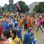 sdmkrakow2016 58 150x150 - Galeria zdjęć - 28 07 2016 - Światowe Dni Młodzieży w Krakowie