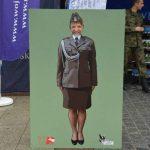 sdmkrakow2016 580 150x150 - Galeria zdjęć - 28 07 2016 - Światowe Dni Młodzieży w Krakowie