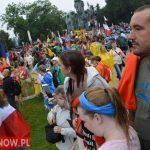 sdmkrakow2016 582 1 150x150 - Galeria zdjęć - 28 07 2016 - Światowe Dni Młodzieży w Krakowie
