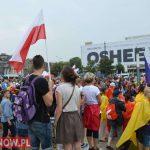 sdmkrakow2016 583 150x150 - Galeria zdjęć - 28 07 2016 - Światowe Dni Młodzieży w Krakowie