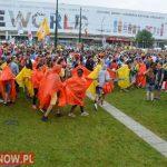 sdmkrakow2016 584 150x150 - Galeria zdjęć - 28 07 2016 - Światowe Dni Młodzieży w Krakowie