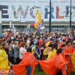sdmkrakow2016 586 150x150 - Galeria zdjęć - 28 07 2016 - Światowe Dni Młodzieży w Krakowie